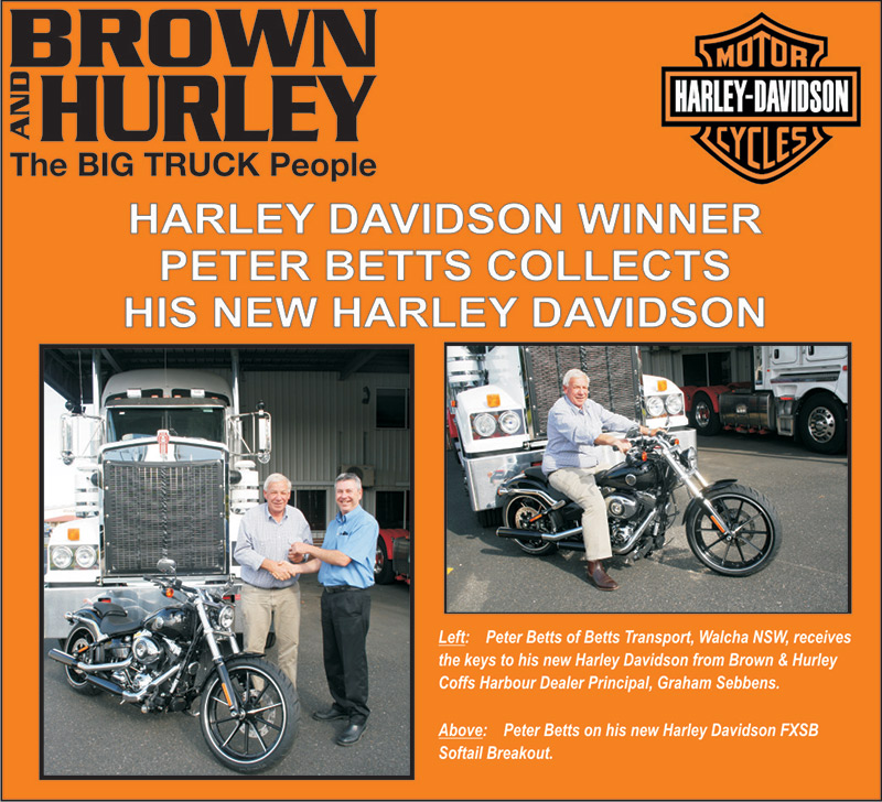 peter-betts-harley-winner-(2)